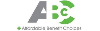 Logo of Affordable Benefit Choices